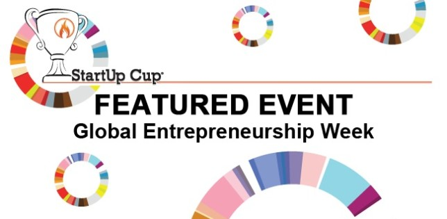 GEW_Featured_Event_Slider