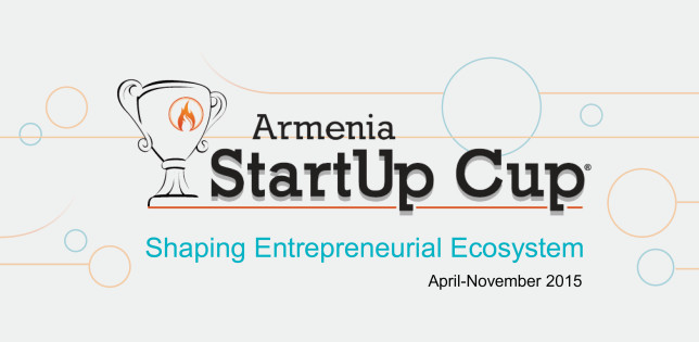 startup cup web cover2